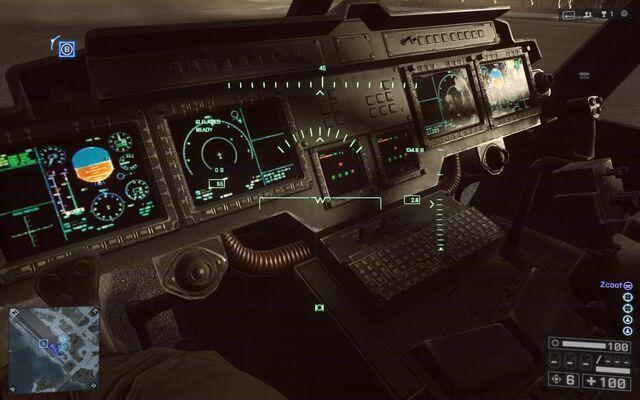 File:UH-1Y Venom Cockpit.jpg