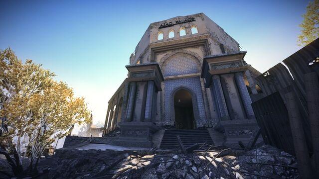 File:Azadi Palace2.jpg