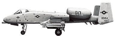 File:BF4 a10.png