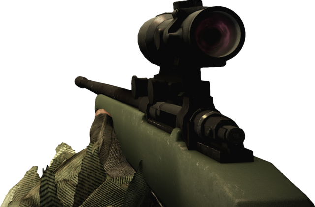 File:BFBC2 GOL Created Render 2.png