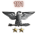 File:Rank 101.png