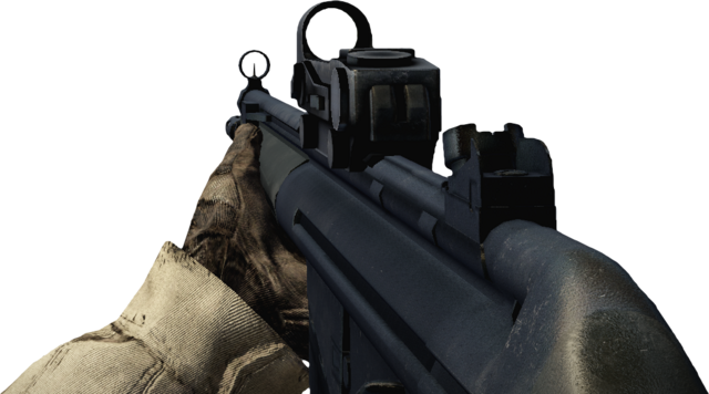 File:G3 Red Dot Sight BFBC2.png