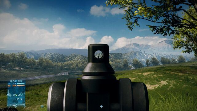 File:SCAR-L IRON SIGHT.jpg