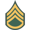 File:SSG.png