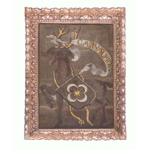 File:Pedro coat of arms.jpg