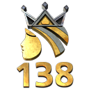 File:Rank138.png