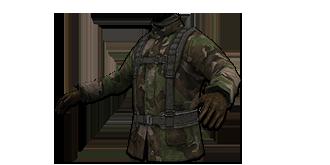 File:Russian Recruit Uniform.png
