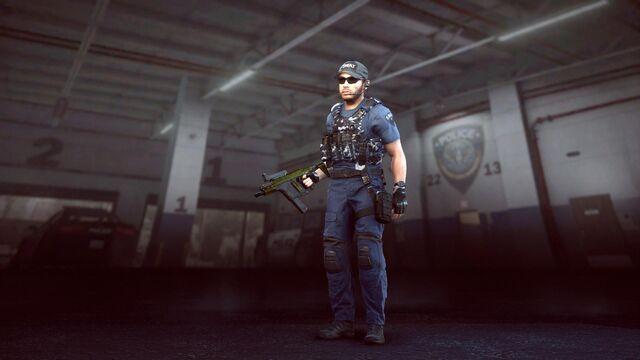 File:SWAT Mechanic Team Pride.jpg
