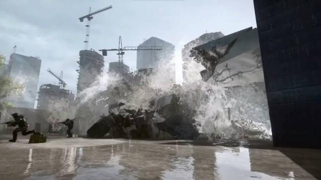 File:Flood Zone Levee.jpg