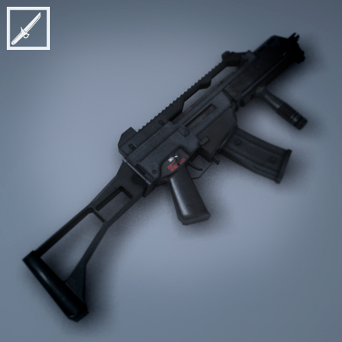 File:G36C Unlock Icon.png