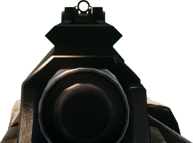 File:SV-98 Iron Sight BF3.png