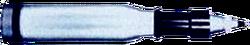 AP Shell BF3