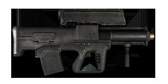 File:BFP4F XM25 Render.png