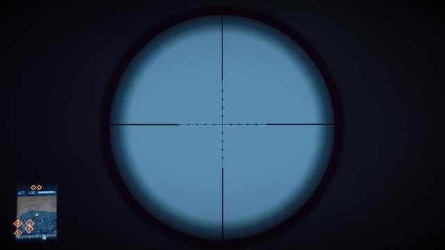 File:Battlefield 3 X8 Optics.png