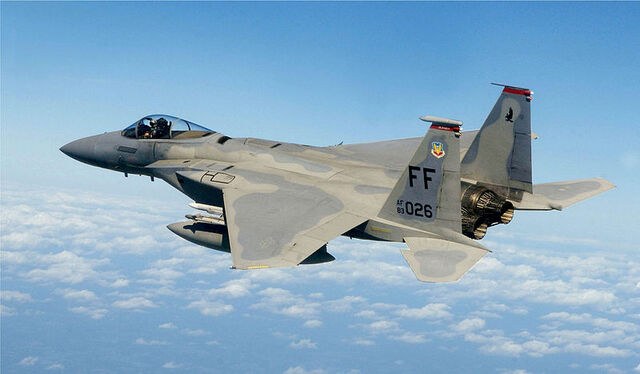 File:F-15 Eagle IRL.jpg