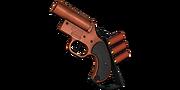Flare Gun P4F