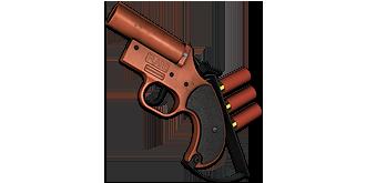 File:Flare Gun P4F.png