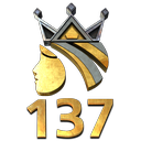 File:Rank137-0.png