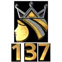 Rank137-0