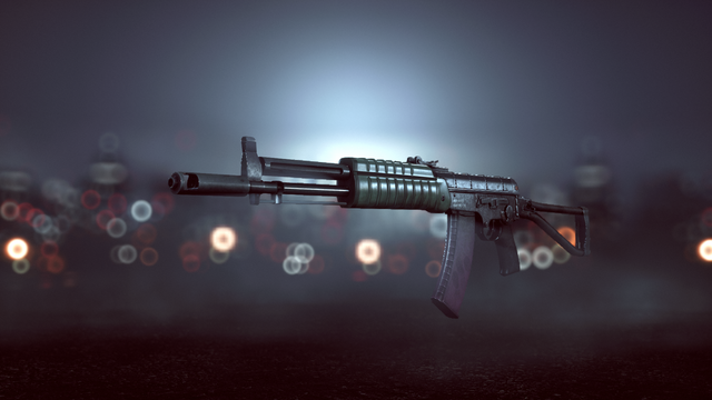 File:AEK-971 third person BF4.png