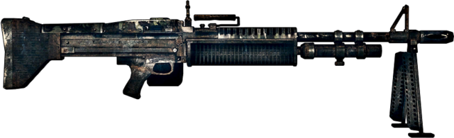 File:BFBC2V M60 ICON2.png