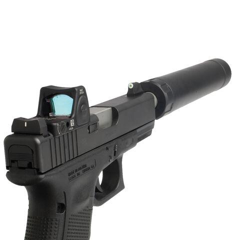 File:GL-0004S-3 Glock BDT Suppressor.jpg