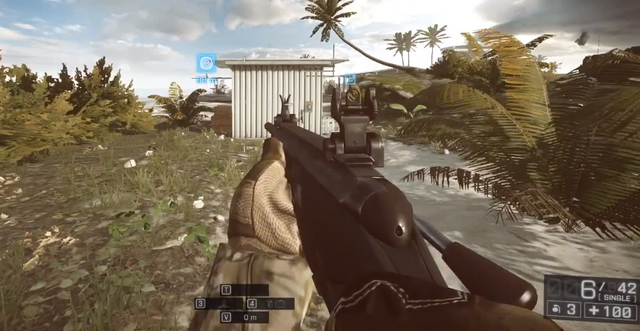 File:Scout Elite Iron Sights BF4.png