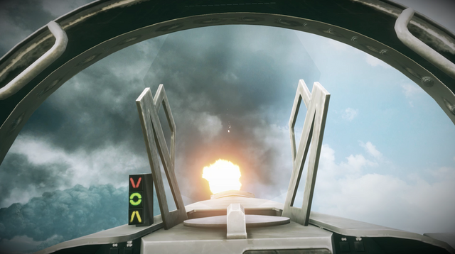 File:BF3 Hornet 20mm Cannon Fire.png