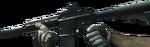 M416 Attach