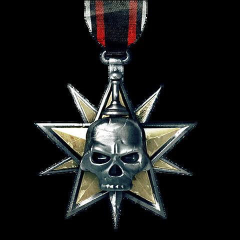 File:Tdmcq-medal.png