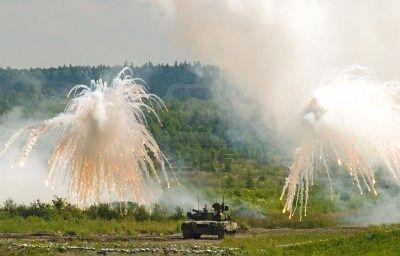 File:RU tank smoke.jpg