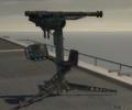 Stinger BFP4F