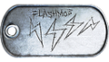 Thumbnail for version as of 00:57, November 26, 2012