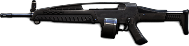 File:XM8AR Large P4F.png