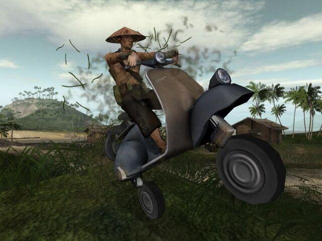 File:Vespa Scooter BFV.jpg