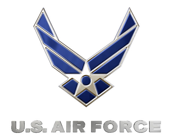 File:Air-force-logo.jpg