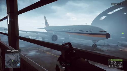 File:Airbus 1.png