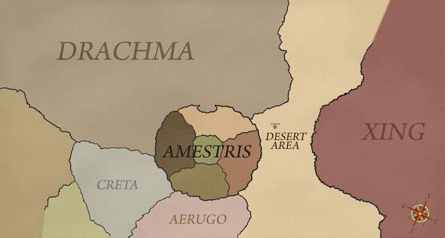 File:Amestris Map by PosterMasterChef.jpg