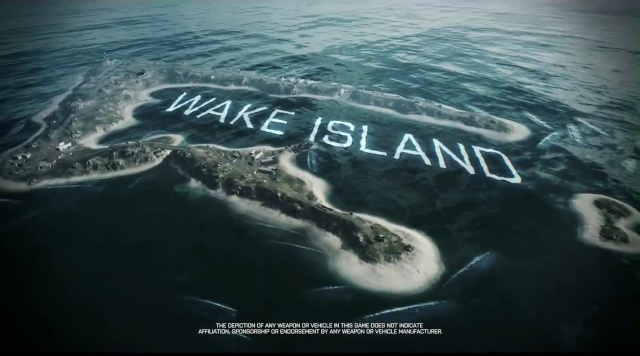 File:BF3WAKEISLANDPOSTER.png