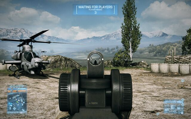 File:BF3 M98B Iron Sight.jpg