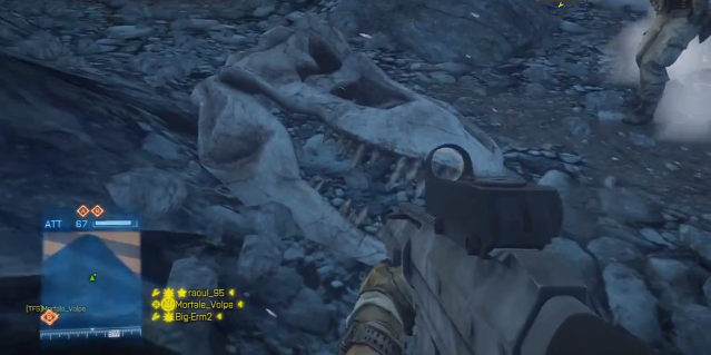 File:DinoSkull.PNG