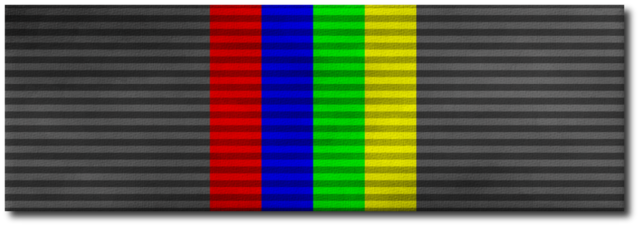 File:Photography Ribbon.png