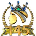 File:Rank145-0.png