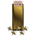 File:Rank 80.png