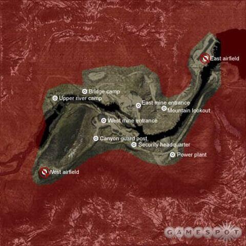 File:BF2 FuShe Pass 64 Players Map Alpha Screenshot.jpg