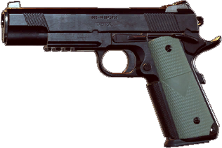 File:BFHL M1911.png
