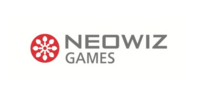Neowiz Games