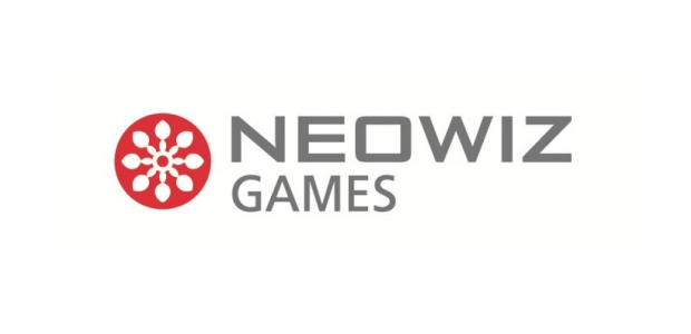 File:Neowiz.png
