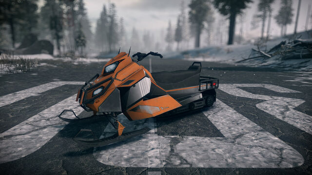 File:BFHL Snowmobile-web.jpg