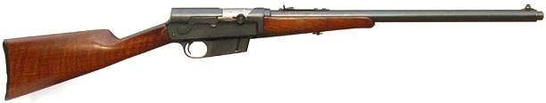 File:Remington Model 8 IRL.jpg